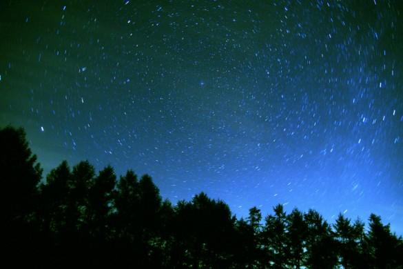 Stars_by_natsubayashi