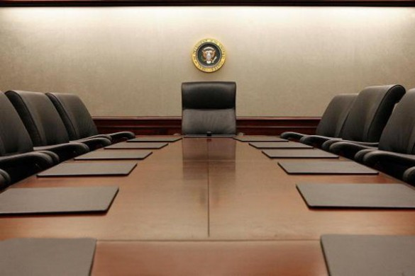 situation-room-2007-chair